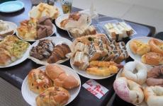 富山の人気パン屋が分かる!「パン好き持ち寄りママ会Vol.14」開催レポ