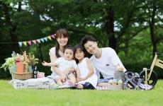 【9/16(日)開催】人気撮影会が再び!「森の撮影会」開催