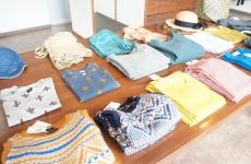 【8/13(土)】韓国子供服「AND」が富山駅北・牛島本町に移転オープン!