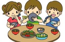 5/22開催!食育を考える特別セミナーへ行こう