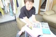 富山 子育て 知恵|究極の肌触りアイテムが富山で作られているってホント?