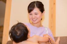 【11/21(木)mamaskyhouseにて】ママ助産師による「子育てお茶会」byかねこ助産院
