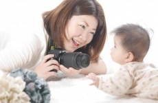 【4月・5月スケジュール一覧】赤ちゃんとお出かけしよう!「べびーぷらす」の赤ちゃん教室&撮影会情報