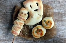 満席【1/17(水)mamaskyhouseにて】離乳食・幼児食のストックにも!「おうちパン教室」開催!