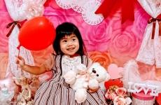 【2月イベントスケジュール一覧】富山市の赤ちゃん&ママサロン「ひよひよ日和」
