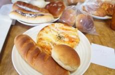 富山の人気パン屋が分かる!「パン好き持ち寄りママ会Vol.8」開催レポ