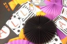 富山 子育て お祝い|バースデープランナーMのプチ手間でおうちパーティー!#02