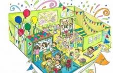 【10月限定!】入会金無料のお得過ぎるスペシャルキャンペーン実施!in ハレア英語教室