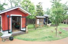 【開催レポ】オシャレすぎる展示場「BESS富山」でガーデンパーティをしました!