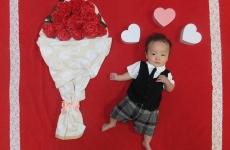 【5/10(金)開催】ベビー&キッズママ大注目のイベント『ひよひよマーケット』に行こう