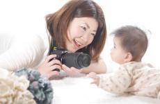 富山 子ども 写真|主役は子ども♡「自然体」を写す人気フォトスタジオ「べびーぷらす」
