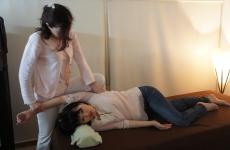 【1/17開催】骨格ゆがみ検査&骨盤矯正&小顔矯正の豪華イベント開催