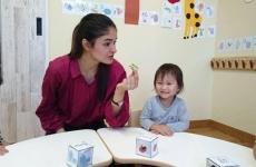 追加情報あり!【見学開始】富山市・英語保育園の見学スタート♡