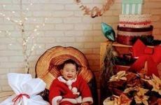 【12月イベントスケジュール一覧】富山市の赤ちゃん&ママサロン「ひよひよ日和」