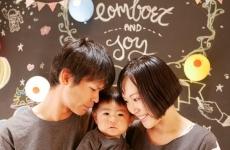【2/24(日)高岡市で開催】参加費無料!ベビーグラファーによる「ひな祭りフォト撮影会」