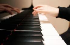 【8/4(土)開催】生の音楽に触れよう♪親子で聞ける『歌(声楽)』のコンサート♪