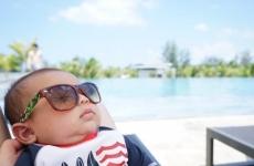 【5/16(水)・20(日)開催】夏の天敵!赤ちゃんからの日焼け、虫除け対策を学ぼう&スリング試着会