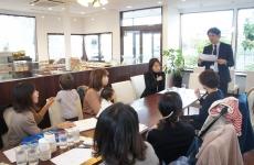 富山 子育て 仕事|お仕事座談会 Vol.6