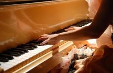 【9/16(日)開催】参加費無料!クラリネット&ピアノコンサートと虫歯予防の話