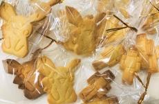 【11/2(土)開催】「3Dプリンター」で自分だけのクッキー型をつくろう!