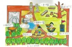 【5/6(日)開催】日本一ちっちゃな&子どもが多い村の公園イベントへGO♡