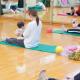 春から始められる習い事をお探しのママ必見☆『とやま健康生きがいセンター「かるっCha」』で春を満喫しよう!