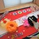 【開催レポ】ママは我が家のフォトグラファー!「mamalist labo vol.9」年賀状撮影会
