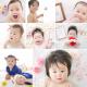 ベビーママ必見!赤ちゃんとママの絆を深めるベビーマッサージ&ベビーフォト撮影会に参加しよう♡