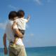 男性 育休|パパにも知ってほしい情報をお届けパパスキーvol.4『パパの育休取得が家庭を変える★』