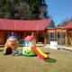 【4月開園!】小杉ほたるの里保育園OPEN!園児募集中