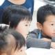 富山駅前CiCにできた新しい児童館でノベルのイングリッシュクラブがスタート♪