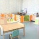6月~富山市で保育園をお探しの方に!「さくらキッズステーション」が0歳児から2歳児のお子さんを募集!