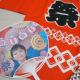 月2回木曜開催!「富山ダイハツ グランジュエル富山今泉店」で開催するママサークル