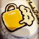 【6/19(金)~21(日)限定!】金沢の人気カフェ「cafe fukufuku(カフェフクフク)」父の日限定ケーキご予約受付中