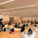 【毎週火曜開催】富山市ママサークル「tetote(テトテ)」開催レポ
