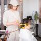 【オンライン開催】どうやって両立してる?美容師ママで情報交換しよう!