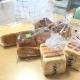 話題の食パン食べ比べ&パンのお供持ち寄りママ会♪開催レポ