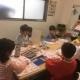 【3/31まで・2歳~】初めての英語学習に!春からの学習準備に!まずは4回お試し♪