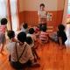 【夏休み企画!】小学生親子も参加OK♪英語おやこサークル開催!