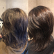 革命的な新ダメージレス&デトックスカラー登場!4,200円~と超特価でツヤ髪へ♡