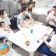 【開催レポ】ママ保育士のための仕事復帰への道!  in mamasky house|sponsored by 株式会社グレート