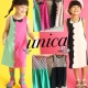 【6/23(土)~26(火)開催】子ども服「DUCK&drop」の夏物SALEスタート