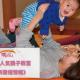 富山で人気の親子教室「ハートビートライフ・オカ」各教室&講座を要チェック!