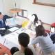 【5/9(水)mamasky houseにて】参加費無料&ケーキ付♡「ママのためのマネーセミナーVol.14」開催!
