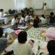 遊びながら子どもの発達・発育を!ぽぽらんどの【8月講座】日程公開