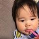 【2/27(水)開催】試食付き♡人気カフェで開かれる離乳食教室に行こう in 親子カフェ 8クローバー