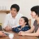 【3/2(土)mamasky houseにて】ケーキ&ドリンク付!「家計のこと何でも聞いてみよう!ライフプラン相談会」開催