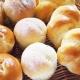 【11/21(水)mamasky houseにて開催】好きをとことん語ろう♪MY一押しパン持ち寄りママ会