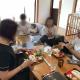 【11/9(金)mamasky house開催】ママ起業家のための異業種交流会