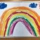 【1/27(土)開催】アートセラピー絵画教室の特別土曜体験会へGO!!